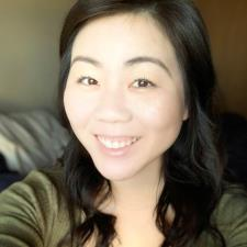 Olivia M. - Certified TESOL instructor with a passion for ESL!