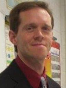 Steven M. - Social Studies and Writing