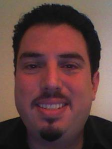 Mark S. - +15 Yrs. Comb. Tutoring Exp. in Science, Math, Spanish, & Editing