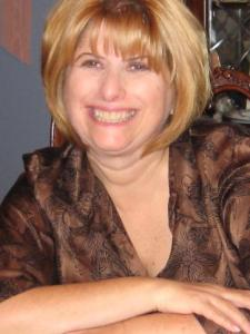 Susan F. - Mathematics Teacher from Grades 1 to 12