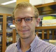 Aidan Q. - Biology PhD Candidate to help with science and math