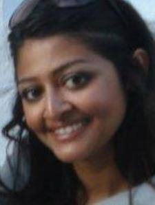Sudeshna S. - Design and BIM Tutor