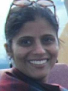 Mandeep M. - Knowledgeable and Experienced Math Tutor