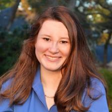 Madison B. - Illustration Student and Writing Enthusiast