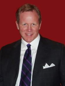 Michael F. - Business Professional and Entrepreneur
