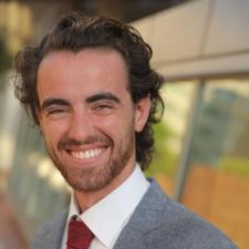 Jeremiah B. - Experienced Spanish Tutor Specializing in Conversation!