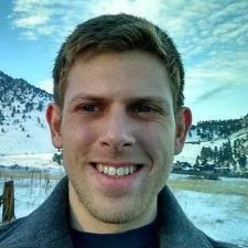David B. - Highly experienced science tutor