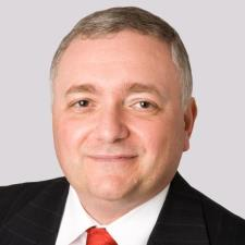 Stephen M. - Experienced Practitioner-Certified Computer/Business Education Teacher