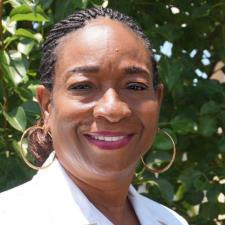 Glenita B. - Experienced Tutor w/expertise in Reading, Elementary and Prek-3rd