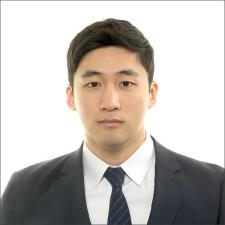 Michael L. - 4th year medical student in NYC, Ivy League undergraduate