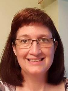 Cynthia P. - Former Teacher, Current Curriculum Author