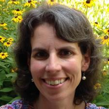 Dana L. - Experienced French and ESL Tutor, All Levels