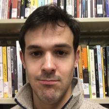 Harry O. - UCLA Graduate Student Offering Tutoring in the Humanities
