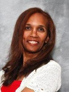 Trish W. - Tutor2Success-Test Prep Specialist! Math/Reading/English -Success!