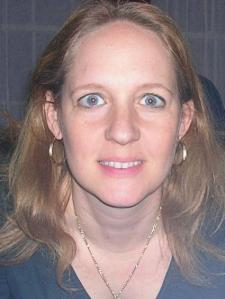 Karen R. - Microbiology Scientist from Pharmaceutical Company