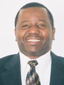 Rodney C. - Dr. Rodney: Assistance to Overcome your Challenges