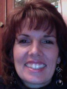 Jackie P. - Computer Software Trainer - Specializing in MS Office and Social Media
