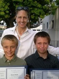 Newport Beach Tutoring Tutoring