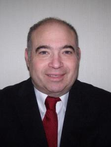 Jon F. - Experienced Accounting Tax Finance and Stats Instructor