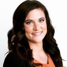 Katie L. - Former elementary principal and teacher