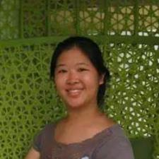 Amanda C. - UC Davis Grad Specializing in ESL and Elementary Reading/Phonics
