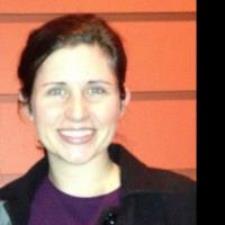Emily S. - Get Into Nursing School! TEAS/HESI Specialist, Pre-Nursing Expert