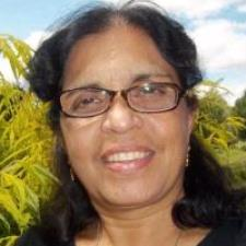 Shalini S. - Effective Math Tutor specializing in Algebra 1 and Geometry