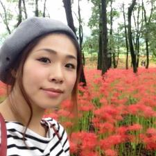 Kazuha L. - I am a friendly and responsible female Japanese teacher!