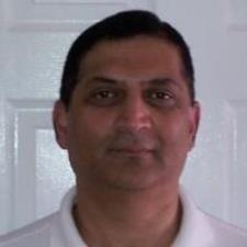 Dhiren K. - Data Modeling, Data Architect, DBA - Oracle , SQL, PLSQL Tutor
