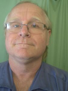 Richard W. - Enthusiastic Instructor of ESL, SAT Prep- Reading and Writing, English