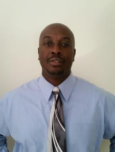 Vincent M. - Friendly, personable, and passionate
