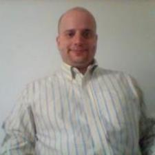Evan A.'s Photo
