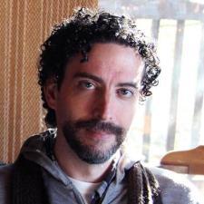 Michael C.'s Photo