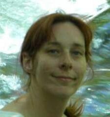 Anne M. - French/Spanish Tutor