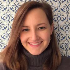 Elizabeth S. - Engaging, qualified, and experienced Spanish and Literature Tutor!