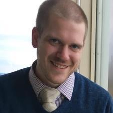 Alexander D. - Chemical Engineering PhD