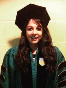 Aesha P. - Family Nurse Practitioner for math, science, nursing, pharmacology