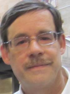 David B. - David B. ? Math, Science and Languages