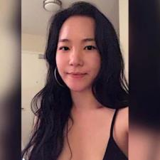 Wendri W. - SAT/ACT/MATH/ENG/CHINESE; 6+ years experience 4.0 GPA tutor