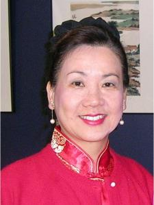 Angela Y. - 10 year teaching experience of Chinese language