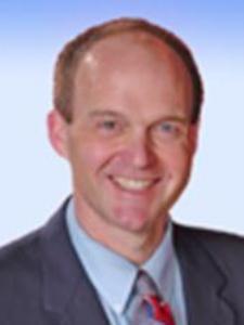 Thomas W. -  Tutor