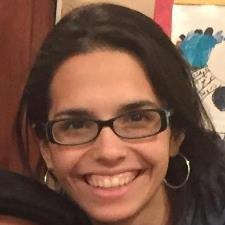 Marie K. - Experienced Math and Reading Tutor