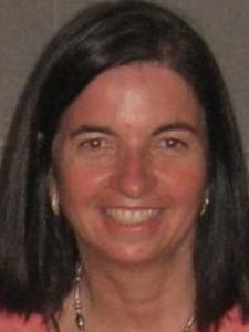 Patricia M. - Experienced Spanish (native), German and French Teacher