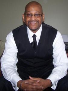 Clifford S. - Criminal Justice, Sociology, Religion, & Criminology tutoring
