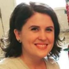 Amanda H. - ESOL/ESL/EAP College Professor