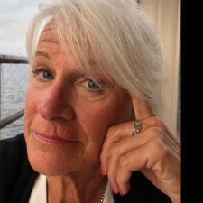 Laura G. - 30 years of teaching