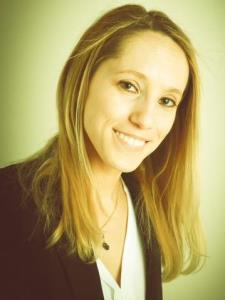 Nicole N. - ESL- English conversation practice, grammar, vocabulary