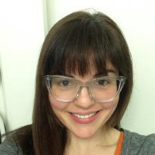 Tutor Experienced Elementary School Teacher Specializing in ESL and reading