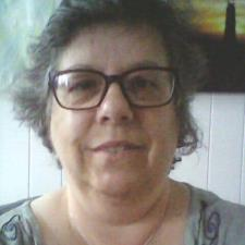 Janet B. - Patient Certified Science Teacher specializing in Science Tutoring