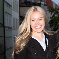 Rachel T. - Experienced Math Tutor in San Diego